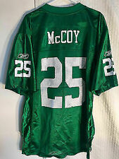 cheaper 7a1d4 a3c94 LeSean McCoy Philadelphia Eagles NFL Jerseys for sale | eBay