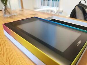 Xp-pen artist12 11.6 graphics drawing tablet