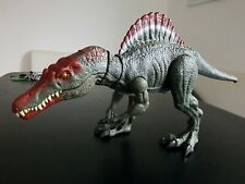 Jurassic World Dinosaurier Mattel Spinosaurus Legacy Collection