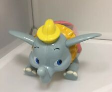Dumbo Figure Candy Bucket - TDL Japan Tokyo Disney Land Container