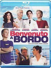 Film in DVD e Blu-ray Eagle Pictures edizione da collezione