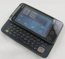 HTC EVO Shift 4G PG06100 Sprint Phone CDMA