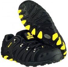 Chaussures de sécurité de travail pour bricolage Taille 41