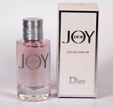 Dior JOY by Dior - Mini Bottle - 5ml