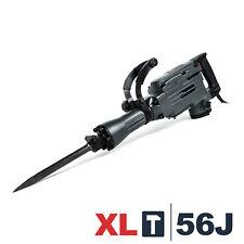 Zollernalb Bison ZB2080HEX30 Abbruchhammer Stemmhammer Meißelhammer Schlaghammer