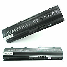 New Battery for HP G62 G62x G62m G72 G42 593553-001 593554-001 586028-341