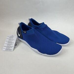 Nike Aqua Sock 360 Water Shoes 943758-402 Size 5Y/Women Sz 6.5 NIB