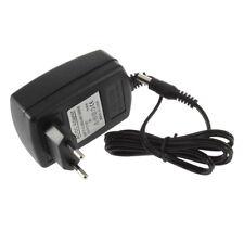 Transformador Sega Game Gear, fuente alimentación, power supply, cargador