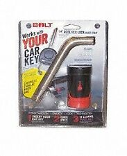 Bolt Lock 7018446 Hitch Pin Clip