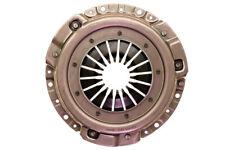 Clutch Pressure Plate Sachs 3082 654 412