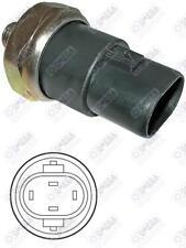 Santech Trinary Pressure Switch R134A - Male 3/8-24 Thread