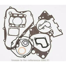 Complete Gasket Kit For 2004 Honda CR125R Offroad Motorcycle Vesrah VG-1211-M