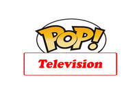 Funko POP! TV Assorted Television Shows Pick-A-POP! Buy 4 for Free Shipping!