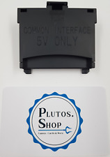 Samsung Original Common Interface Karten Slot Adapter Ci Ci+ TV 5V 3709-001791