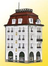 Vollmer 43618 Wiener Kaffeehaus, Bausatz, H0