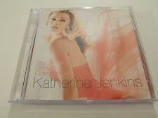 Katherine Jenkins - The Ultimate Collection (CD Album 2009) Used very good