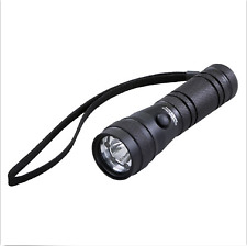 Streamlight 51043 Twin-Task 3AAA Battery Powered LED Flashlight with Laser