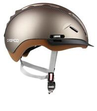 Casco - Roadster Without Visor - Color:Olive - Size: XL (60 - 63 CM)