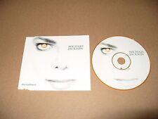 Michael Jackson Limited Edition Minimax cd 3 track single 1997 Rare