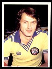 Daily Star Football 1981 - Ivan Golac (Southampton) No.230
