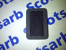 SAAB 9-3 93 Coin Holder Box Unit 2003 - 2010 12790322 4D 5D CV