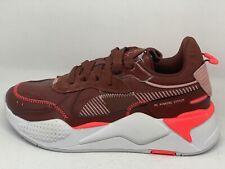 Puma RS-X Proto 369912 Gr 37,5 Neu Damen Sneaker Schuhe