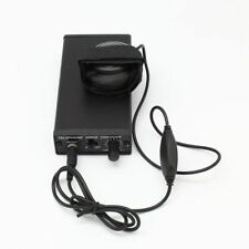 New Portable Telephone Phone Voice Changer Professional Disguiser Mini Gadgets