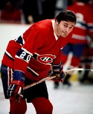 Peter Mahovlich  Montreal Canadiens 8x10 Photo