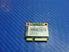 "Acer Aspire 11.6"" ES1-111M Original Wireless WiFi Card T77H436.03  QCWB335 GLP*"