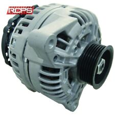 100/% NEW ALTERNATOR FOR AUDI A6 QUATTRO VALEO STYLE GENERATOR 2.7 99-2004 120Amp