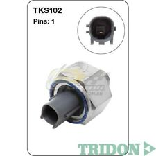 TRIDON KNOCK SENSORS FOR Toyota Hilux Surf RZN180 08/00-2.7L(3RZ-FE) 16V(Petrol)
