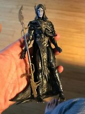 Marvel Legends MCU Avengers Infinity War Corvus Glaive Endgame Avengers New Mint