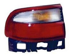 Toyota Carina II T19 Corona ST190 SEDAN Left Rear Lamp Tail Light 1992 - 1995