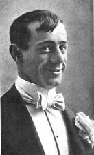 RARE 16mm SILENT Comedy Short: POLIDOR STEALS A GOOSE (1913) FERDINAND GUILLAUME