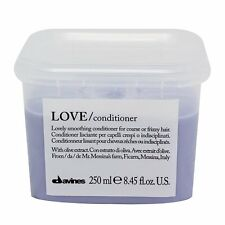 Davines - Love Conditioner Lovely Smoothing Conditioner 8.5 oz