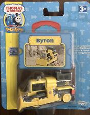 """TAKE ALONG N PLAY THOMAS & FRIENDS """"BYRON """""""