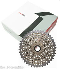 SRAM XG-1199 XX1 10-42 11 Speed X-Glide Mountain Bike Cassette fits X01 1x11 USA