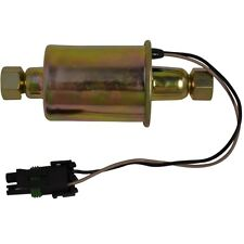 FUEL PUMP CHEVROLET DIESEL 6.5L 6.6L 1994 1995 1996 1997 1998 1999 2000 & GMC