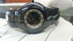 Rado xeramo high-tech ceramic watch 160.0453.3