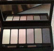 SPECIAL SALE DIOR HOLIDAY COLLECTION MakeUp Palette ForThe Eyes, BNIB, Very HTF