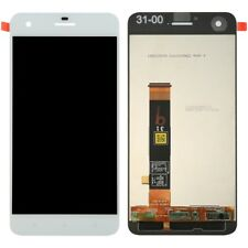 Replacement for HTC Desire 10 Pro LCD Screen + Touch Screen (White)