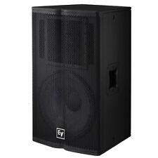 Electro-Voice Passive Pro Audio Speakers & Monitors