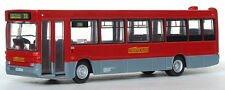 20644 EFE Dennis Dart Plaxton Pointer Single Deck Bus Uxbridge 1:76 Diecast