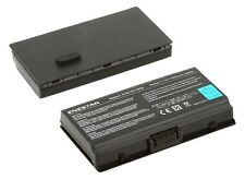 4400mAh Laptop Battery for TOSHIBA PA3615U-1BRM BEST QUALITY