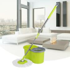 The Best Product For Cleaning Your Home NEW