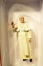 Preiser G 1:22.5 scale 45518 Pope Francis Figure