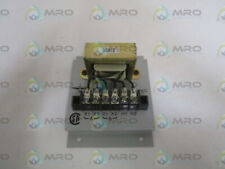 TIME MARK 276C CURRENT TRANSFORMER *NEW NO BOX*