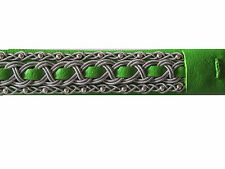 saami armband/saami schmuck/lappland armband, 17,5 cm.