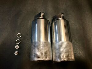Nos BMX GT SHOW Pacman Freestyle Pegs old mid school