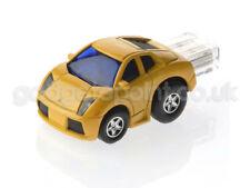 Die Cast Lamborghini 1GB memory stick de USB